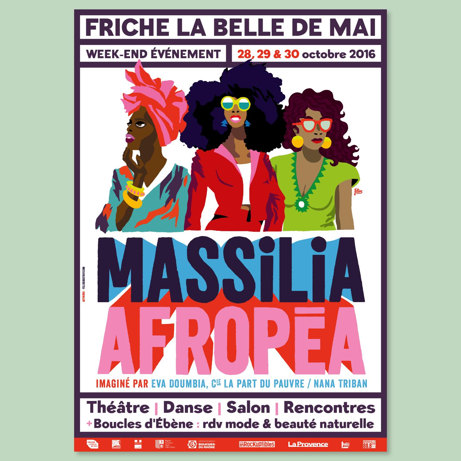 AFFICHE-Afropea-Felix-WEB_2