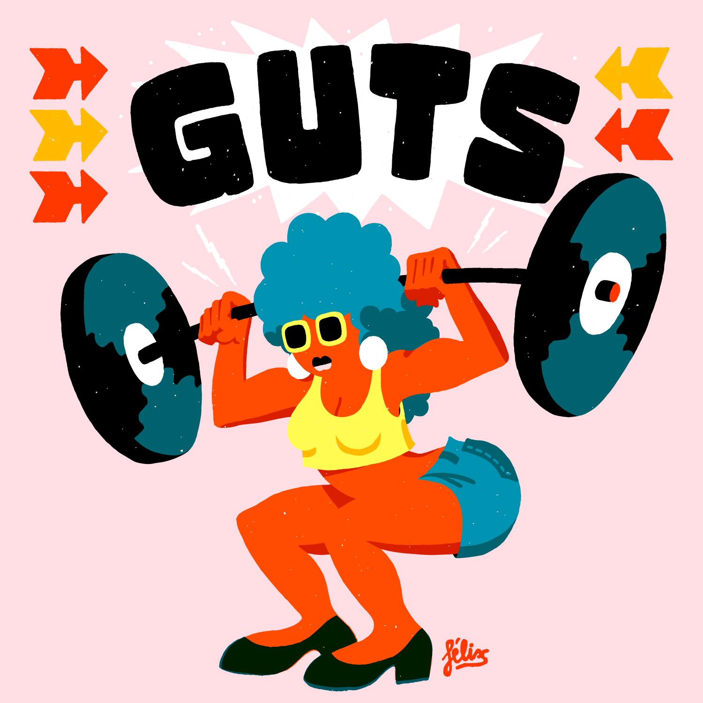 FYF-Guts-2018-Avatar_Felix
