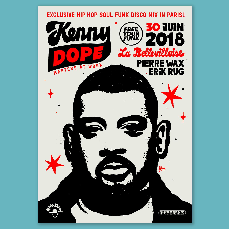 FYF-Kenny_2018_Insta_Felix_02