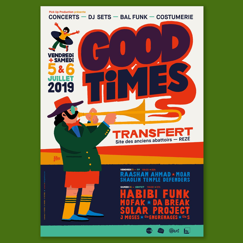 GOOD_TIMES_2019_Insta_Felix_01