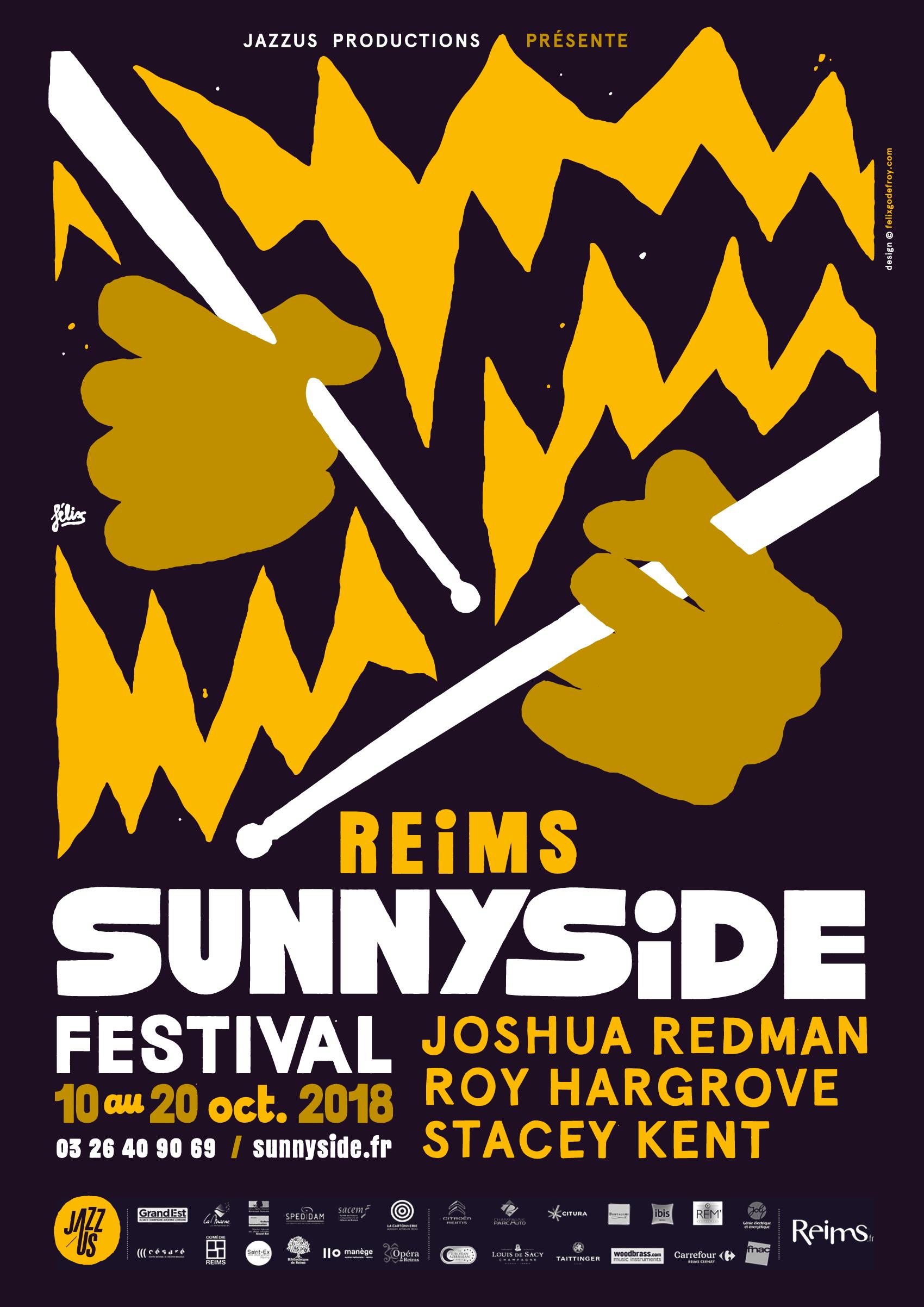 Sunnyside Festival