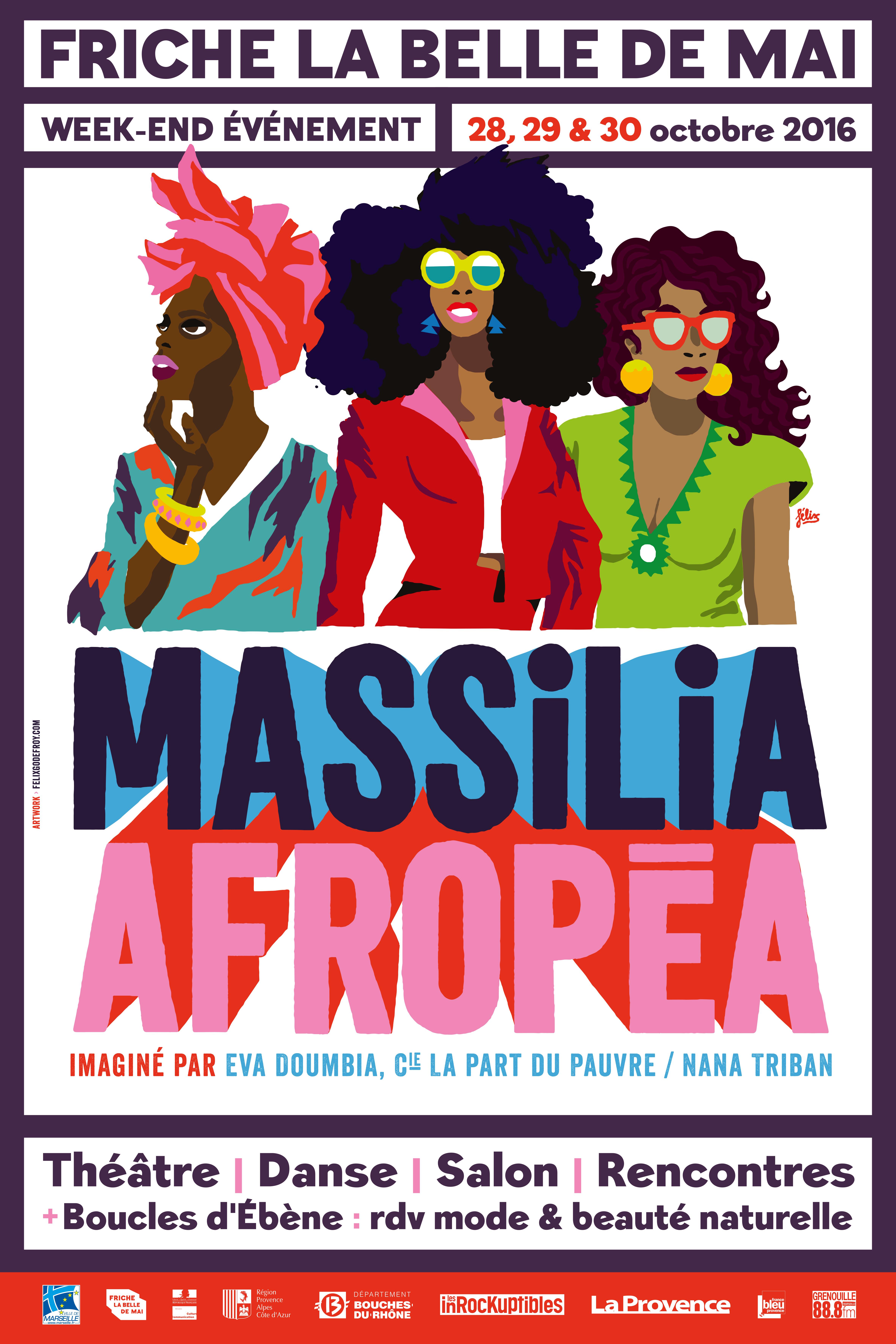 AFROPEA-Affiche-digitale