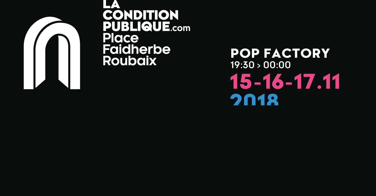 POPF_2018_Felix_Slide_03