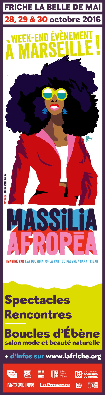 PRESSE-Afropea-Inrocks-Print-2